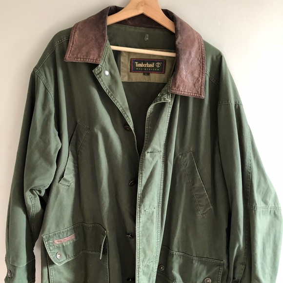 Noreste Si Velas  timberland field jacket Cheaper Than Retail Price> Buy Clothing,  Accessories and lifestyle products for women & men -